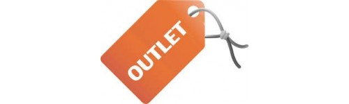 ¡¡¡OUTLET!!!