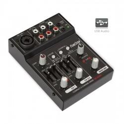 FOX-SM-303SC