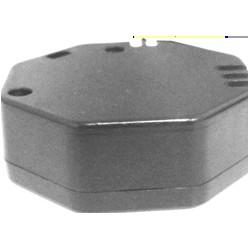 CONPU1CH  LED Controlador regulacion brillo por pulsador