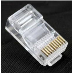 TA-150  CONECTOR ADAPTADOR TELEFONICO