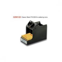 JBC0290120 TS 1200  SOPORTE SOLDADOR