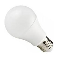 Bombilla LED E27 éstandard