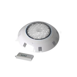 Bombilla Piscina LED 26W BLANCO FRIO sumergible de 12V AC.