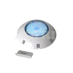 Bombilla Piscina LED 26W Color AZUL sumergible de 12V AC.