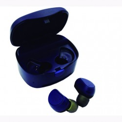 AURICULARES IN-EAR BLUETOOTH MICROFONO