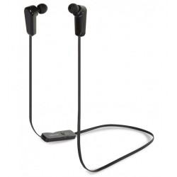 FA-159BT Mini auriculares estéreo bluetooth
