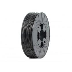 """2.85 mm (1/8"""") PLA FILAMENT  - 750 g"""