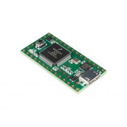 TEENSY V3.2  32 BIT ARDUINO COMPATIBLE MICROCONTROLLER BOARD