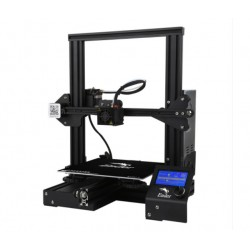 Impresora 3D Creality3D Ender-3 DIY 3D Printer Kit