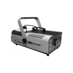 MF 1500 DMX LED