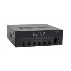 Amplificador estéreo Bluetooth®/USB/FM