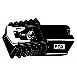 FOX-2196