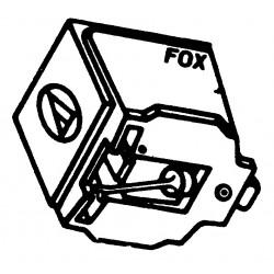 FOX-785