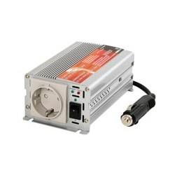 PI150MN CONVERTIDOR CON ONDA SENOIDAL MODIFICADA 150W ENTRADA 12VDC / SALIDA 230VAC