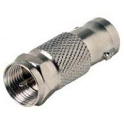 CON-133-12 CONECTOR F