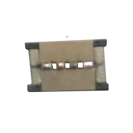 FPCCONECTOR5050  CONECTOR LED