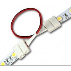FPCEMPALMERGB  CONECTOR LED