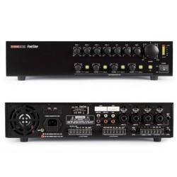 Amplificador de megafonía MA-125Z