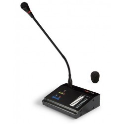 Micrófono para matriz de audio M-880