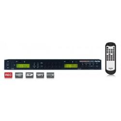 Grabador/reproductor USB/SD/MP3 FS-2960GU