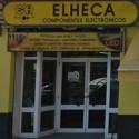 ELECTRONICA HERMANOS CARRERA S.L.
